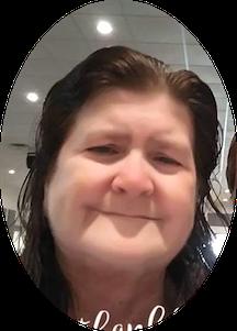 Teresa Marie Davis