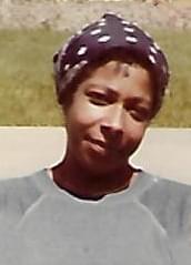 Deborah Lynn Rudd