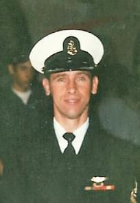 Loren Allen McKinney, Jr.