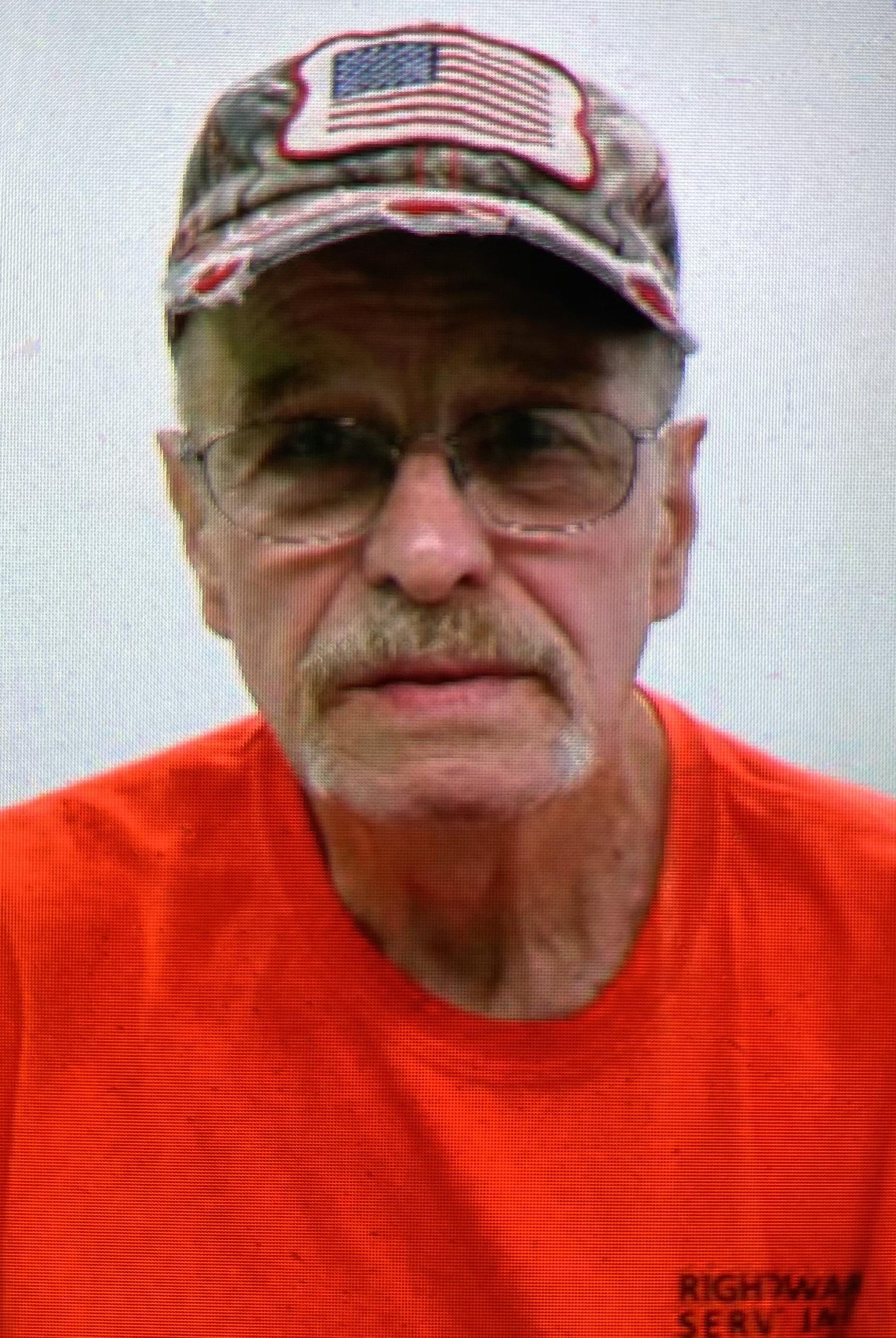Warren K. White
