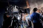 Bill would expand tax breaks for filmmakers to make movies in Illinois