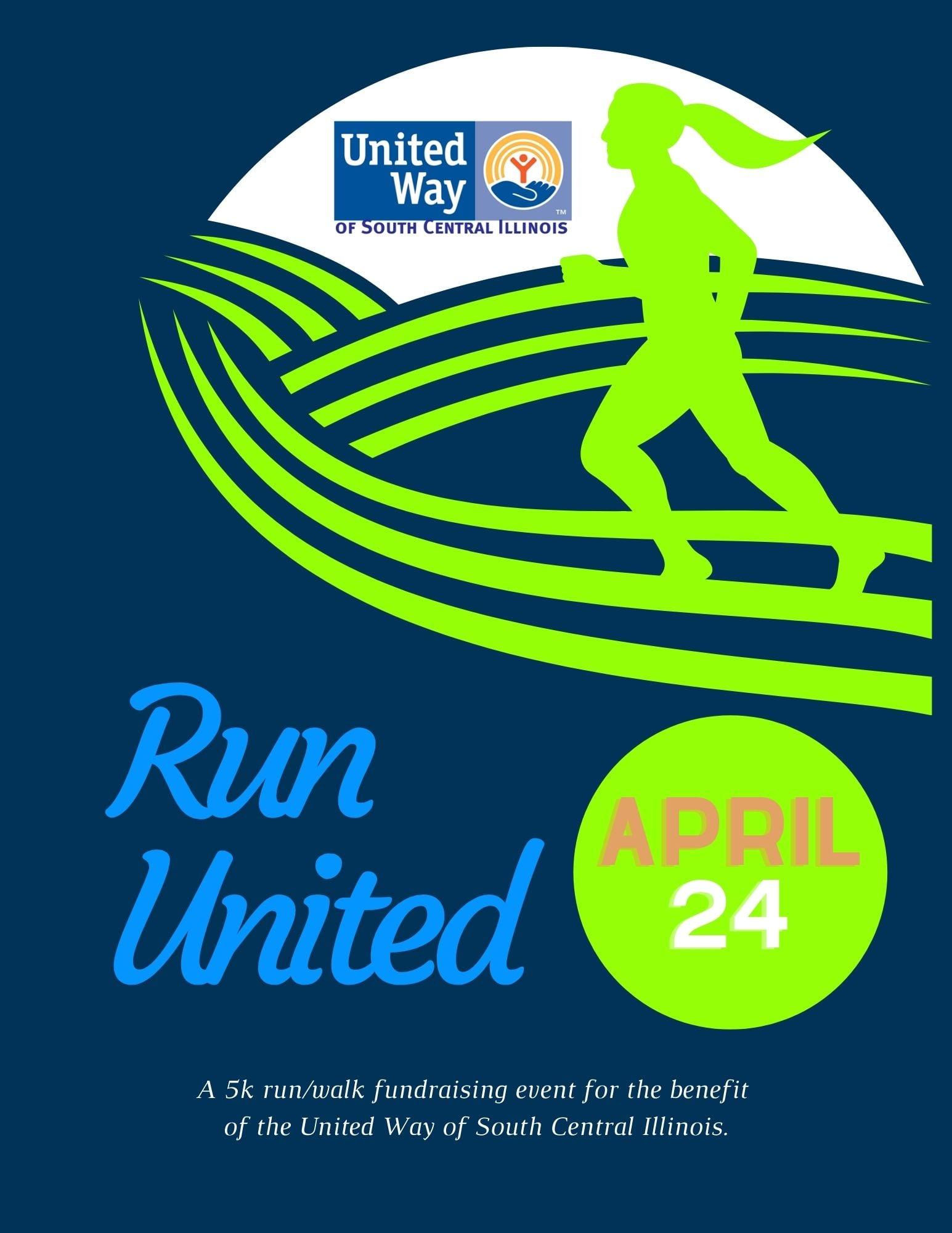 Run United