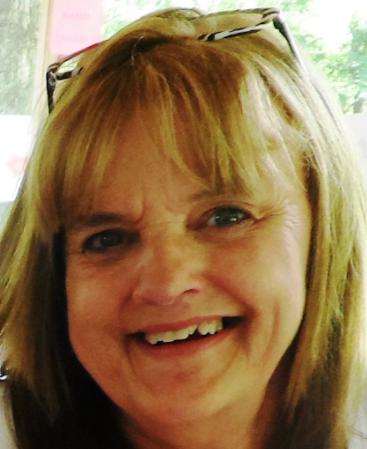 Gladys (Lane) Meyer