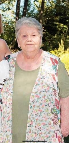 Shelbyville resident and Grandson of reported missing Clarksburg woman arrested for the murder of his 72-year-old grandmother