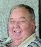 Gary Eugene Hunt