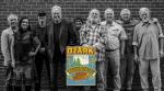 The Ozark Mountain Daredevils @ River City Casino