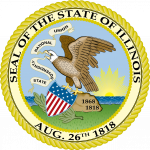 Illinois on track to lift all COVID-19 restrictions