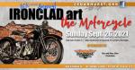 16th Annual Cedarhurst Motorcycle Day