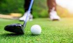 JCLL Inaugural Golf Scramble