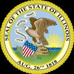 Republicans ask Pritzker to veto legislative maps