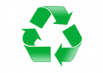 City of Mt.Vernon Recycling Event