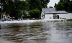 Watch out for flood-damaged cars