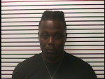 Late Saturday Night Shooting in Carbondale Leads to One Arrest