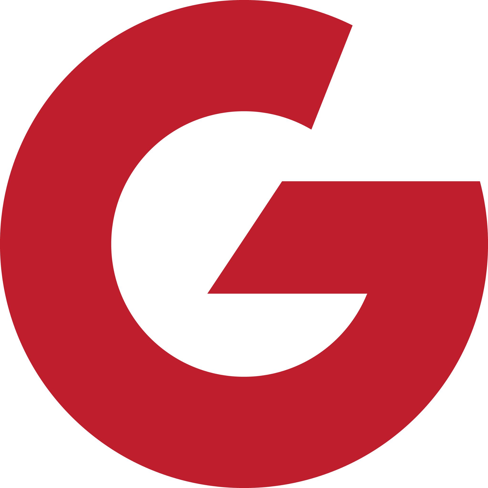 Granada Theatre Events