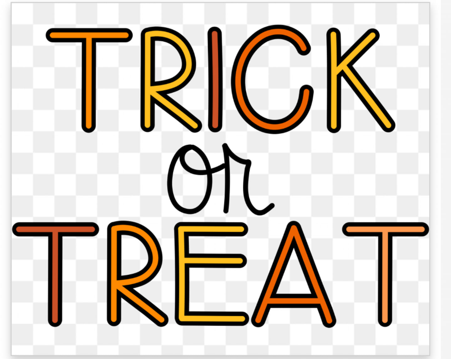 Downtown Trick or Treat – Mt.Vernon