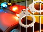 Three subjects featured in Jefferson County Sheriff's Office Warrant Wednesday