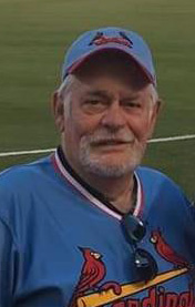 Richard Charles Snyder