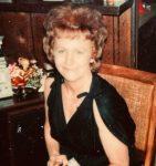 Norma Kay Lazar