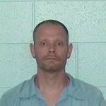 Salem man released to federal custody for trial later this month