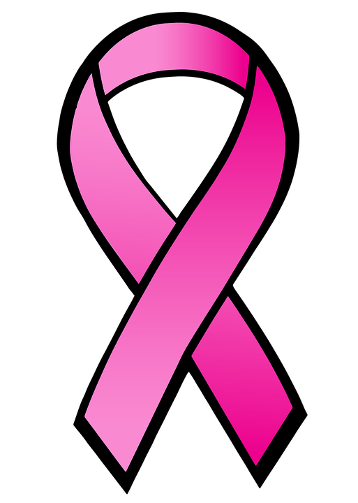 Be aware of breast cancer awareness month scams