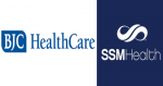 SSM Health, BJC HealthCare, and HHS partner to expand access to monoclonal antibody therapy for COVID-19 patients