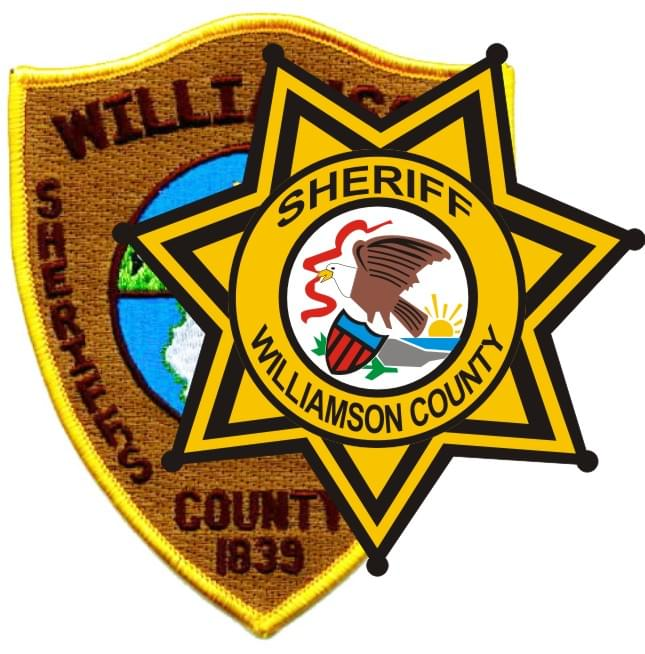 Carbon Monoxide Reported Early Wednesday Morning at Williamson County Jail
