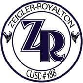 Zeigler-Royalton Schools Switching to Remote Learning