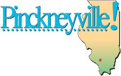 Pinckneyville Canceling Most Mardi Gras Celebration Events