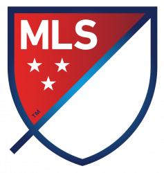 St. Louis MLS Expansion Team Unveils Name, Logo at Conference
