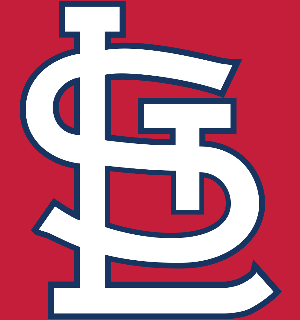 St. Louis Cardinal Fans Can Order Cutouts to Fill the Seats at Busch Stadium This Season