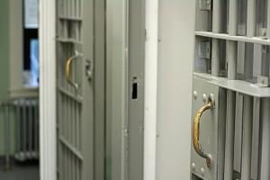 Mt. Vernon Man Found Guilty of Unlawful Restraint