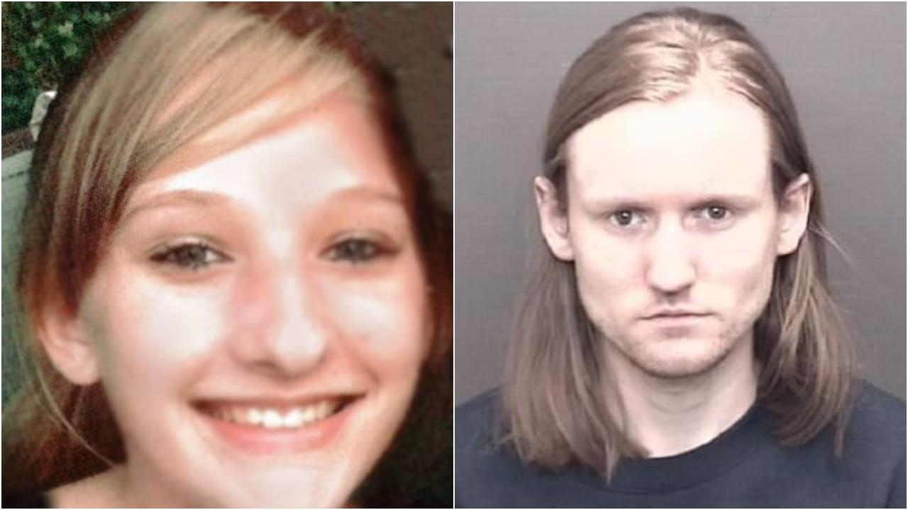 Indiana Man Pleads Not Guilty in Murder of Fairfield Girl