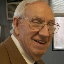 Longtime Valier Village President Passes Away Wednesday