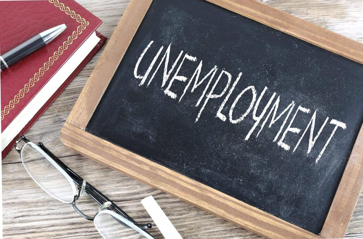 Fewer Americans Apply for Unemployment Amid Pandemic