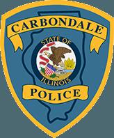 Carbondale Police Investigating Gunfire Exchange That Damaged Vehicle