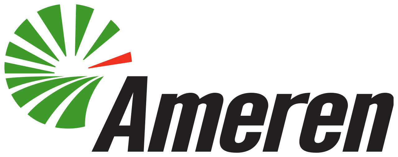 Five Southern Illinois Organizations Receive $10K Grants from AmerenCares