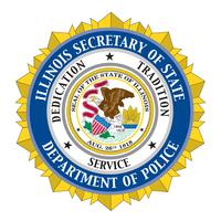 Benton DMV Facility Temporarily Closes Due to Malfunctioning AC Unit