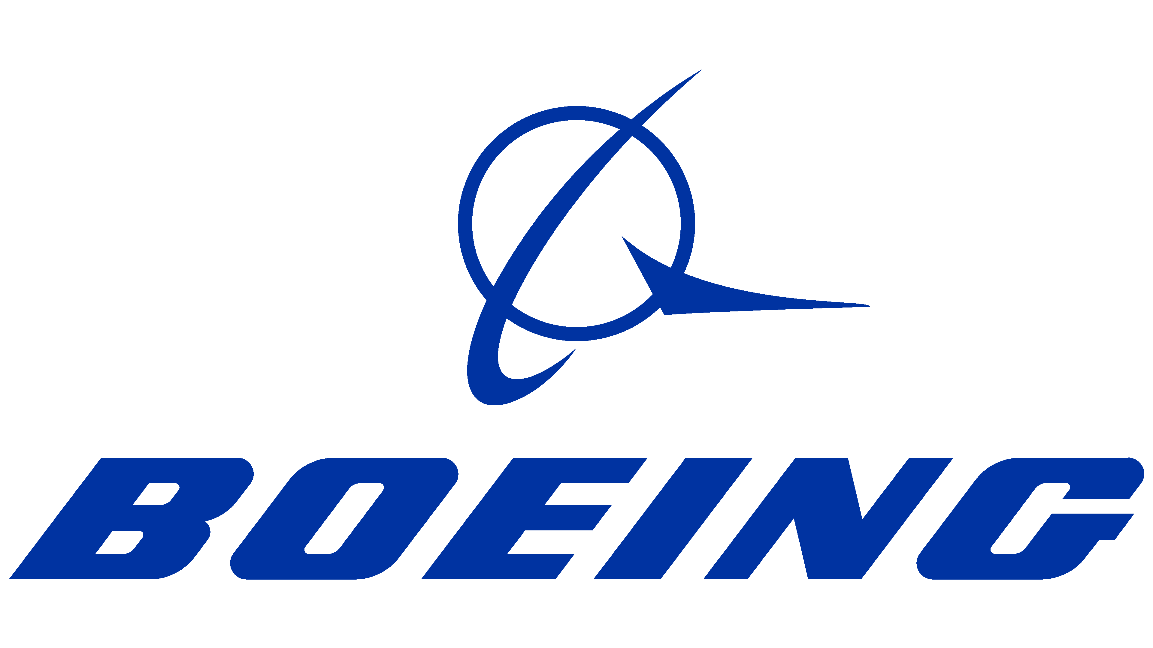 Boeing to Build Navy Aircraft at MidAmerica, Invest $200M