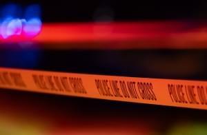 Carbondale Police Investigating Shots Fired on Marion St.