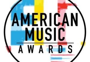 Billie Eilish Wins Favorite Alternative Rock Artist, New Artist OTY at AMAs