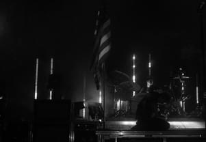 Winter Tour Dates Announced by Angels & Airwaves, On Sale Now