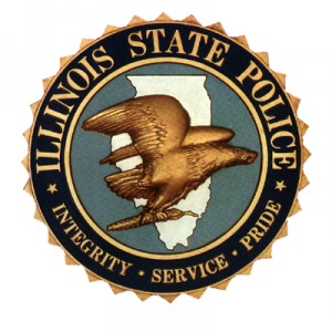 IL State Police Announce Results of January Scott's Law Operation