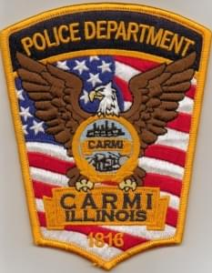 Carmi Police Searching for Stolen Box Trailer from Worksite