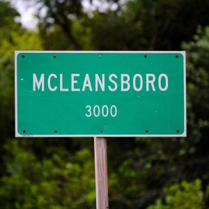 McLeansboro to Explore City Hall Remodel After Committee Approval