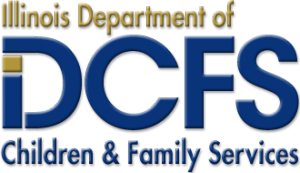 DCFS to Receive $147 Million Boost for Staff and Investigation Support