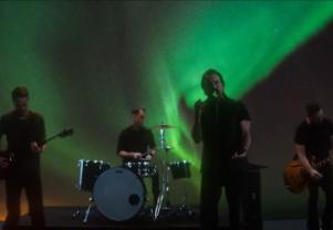 Pearl Jam Postpone 2020 Tour Amid Coronavirus-Related Concerns