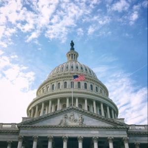 White House, Senate Reach Historic Deal on $2 Trillion Stimulus Bill