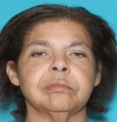Carbondale Woman Found Safe & Sound