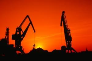 Major Coal Mining Company Announces New Ownership