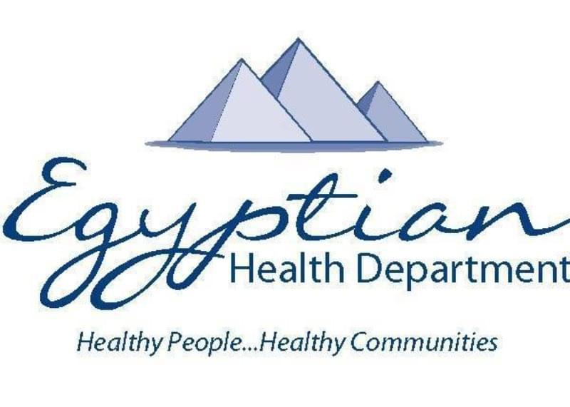 Egyptian Health Dept. Hosting Free Mobile COVID-19 Testing